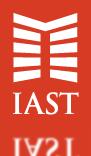 IAST, Labex, recherche post doc