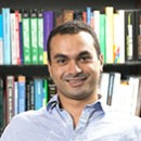 Saleh Mohamed