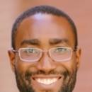 Asante Kofi Takyi