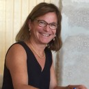 Bisagni-Faure Anne
