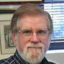 Andrew F. Daughety