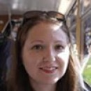 Avila Piret