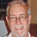 Howard Rosenthal