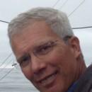 Maurer Stephen M.