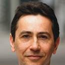 Roland Bénabou