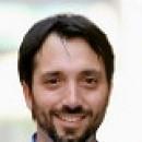 Vittorio Merola