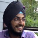 Singh Manvir