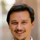 Lucas Novaes